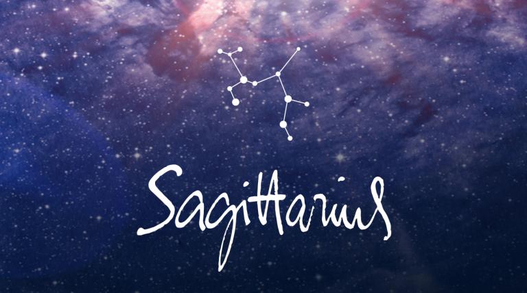 az_img_horoscope_sagittarius